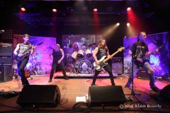 002-coverslave-Normandy-Metal-Fest-2019