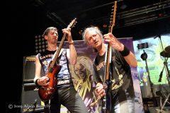 003-coverslave-Normandy-Metal-Fest-2019