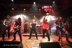 020-coverslave-Normandy-Metal-Fest-2019