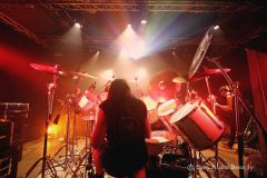 022-coverslave-Normandy-Metal-Fest-2019