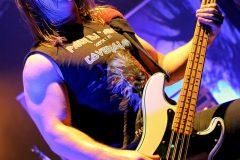 023-coverslave-Normandy-Metal-Fest-2019